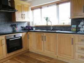 Gerlan - Anglesey - 958548 - thumbnail photo 2