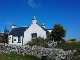 Ravenstone School Hall - Scottish Lowlands - 958572 - thumbnail photo 1