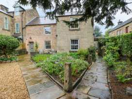 Rose Cottage - Peak District - 958573 - thumbnail photo 2