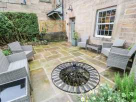 Rose Cottage - Peak District - 958573 - thumbnail photo 25