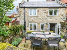Rose Cottage - Peak District - 958573 - thumbnail photo 27