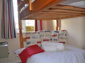 Rockpool - Cornwall - 958590 - thumbnail photo 16