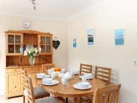 Rockpool - Cornwall - 958590 - thumbnail photo 3