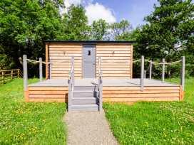 The Cabin - South Wales - 958612 - thumbnail photo 1