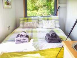 The Cabin - South Wales - 958612 - thumbnail photo 5