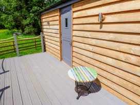 The Cabin - South Wales - 958612 - thumbnail photo 8