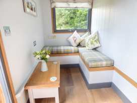 The Cabin - South Wales - 958612 - thumbnail photo 2