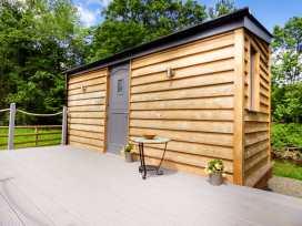 The Cabin - South Wales - 958612 - thumbnail photo 9