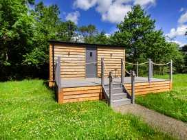 The Cabin - South Wales - 958612 - thumbnail photo 10