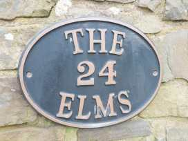 The Elms - South Wales - 958632 - thumbnail photo 3