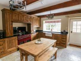 Harmby House - Yorkshire Dales - 958676 - thumbnail photo 8