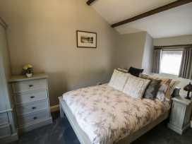 Harmby House - Yorkshire Dales - 958676 - thumbnail photo 12