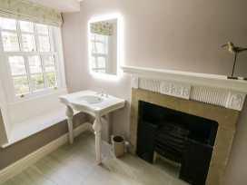 Harmby House - Yorkshire Dales - 958676 - thumbnail photo 22