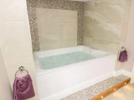 Harmby House - Yorkshire Dales - 958676 - thumbnail photo 23