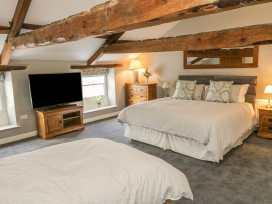 Harmby House - Yorkshire Dales - 958676 - thumbnail photo 25