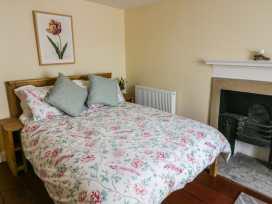 Harmby House - Yorkshire Dales - 958676 - thumbnail photo 26