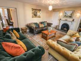 Harmby House - Yorkshire Dales - 958676 - thumbnail photo 4
