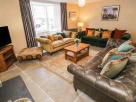 Harmby House - Yorkshire Dales - 958676 - thumbnail photo 5