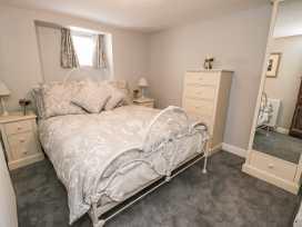 Harmby House - Yorkshire Dales - 958676 - thumbnail photo 27