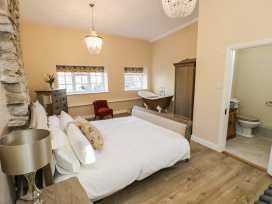 Harmby House - Yorkshire Dales - 958676 - thumbnail photo 17