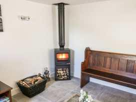 The Wesleyan Chapel - Yorkshire Dales - 958677 - thumbnail photo 8