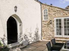 The Wesleyan Chapel - Yorkshire Dales - 958677 - thumbnail photo 2