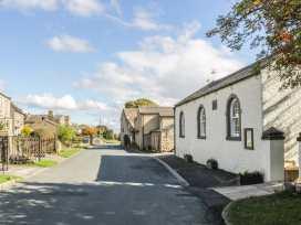 The Wesleyan Chapel - Yorkshire Dales - 958677 - thumbnail photo 1