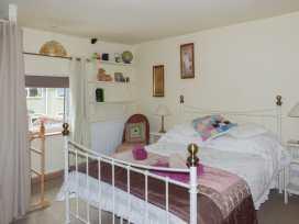 Laundry Cottage - Norfolk - 958681 - thumbnail photo 10
