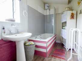 Laundry Cottage - Norfolk - 958681 - thumbnail photo 13