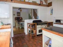 Laundry Cottage - Norfolk - 958681 - thumbnail photo 7