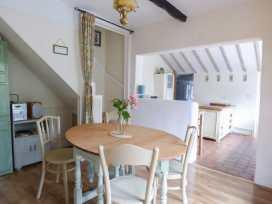 Laundry Cottage - Norfolk - 958681 - thumbnail photo 5