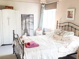 Laundry Cottage - Norfolk - 958681 - thumbnail photo 11