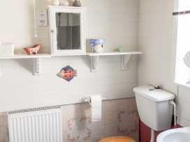 Laundry Cottage - Norfolk - 958681 - thumbnail photo 14