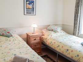 Laundry Cottage - Norfolk - 958681 - thumbnail photo 12