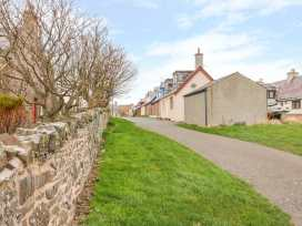 Rocklyn - Scottish Lowlands - 958699 - thumbnail photo 24