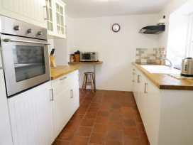 Bronant - North Wales - 958700 - thumbnail photo 6
