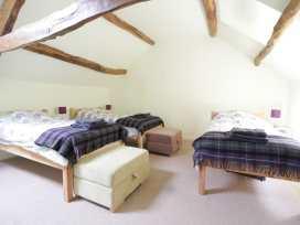 Bronant - North Wales - 958700 - thumbnail photo 8