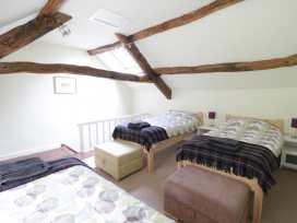 Bronant - North Wales - 958700 - thumbnail photo 9