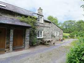Bronant - North Wales - 958700 - thumbnail photo 2