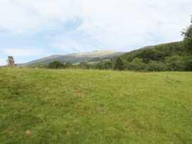 Bronant - North Wales - 958700 - thumbnail photo 12
