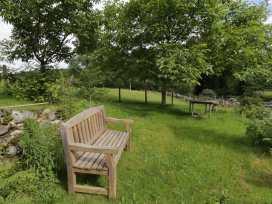 Bronant - North Wales - 958700 - thumbnail photo 13