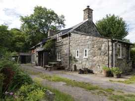 Bronant - North Wales - 958700 - thumbnail photo 1