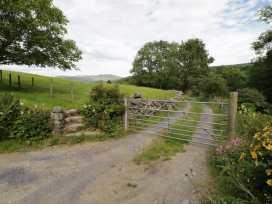 Bronant - North Wales - 958700 - thumbnail photo 16
