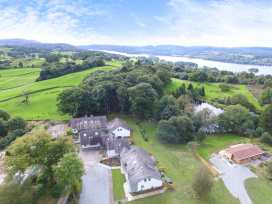 Rowan - Woodland Cottages - Lake District - 958713 - thumbnail photo 19