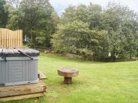 Rowan - Woodland Cottages - Lake District - 958713 - thumbnail photo 16