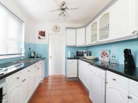 Trident Cottage - Suffolk & Essex - 958730 - thumbnail photo 3