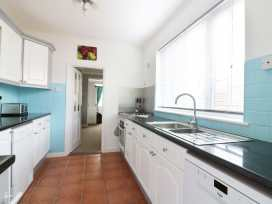 Trident Cottage - Suffolk & Essex - 958730 - thumbnail photo 4