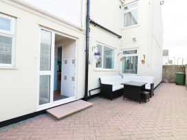 Trident Cottage - Suffolk & Essex - 958730 - thumbnail photo 15