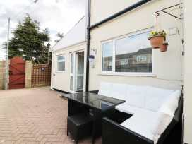 Trident Cottage - Suffolk & Essex - 958730 - thumbnail photo 16