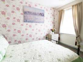 Trident Cottage - Suffolk & Essex - 958730 - thumbnail photo 11